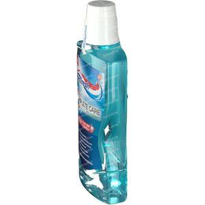 Aquafresh Complete Care Freshmint Mouthwash 500 ml