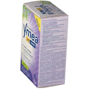 Ymea Day & Night New Formula 64  Capsules