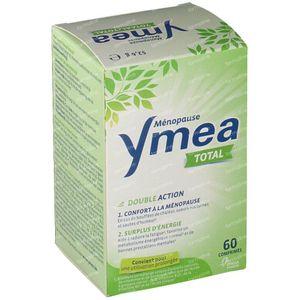 Ymea Totaal Nieuwe Formule 60  Tabletten