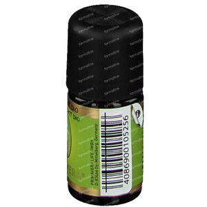 Primavera Honing Essentiële Olie 5 ml
