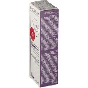 Bioderma Cicabio Arnica Crème Prix Réduit 40 ml crème