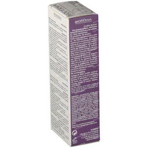 Bioderma Cicabio Arnica Crème Verlaagde Prijs 40 ml crème