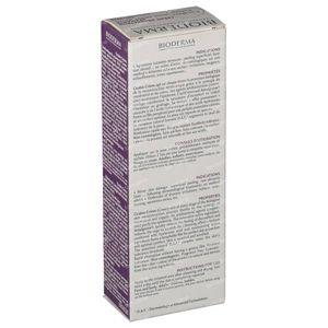 Bioderma Cicabio Crème Verlaagde Prijs 40 ml