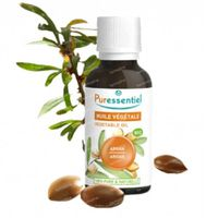 Puressentiel Plantaardige Olie Argan Bio 30 ml