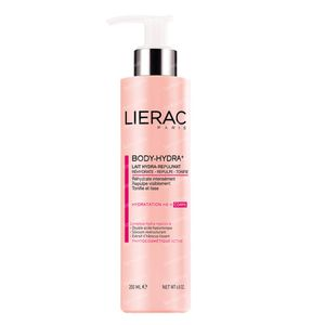 Lierac Hydra+ Fortifying Bodymilk 200 ml