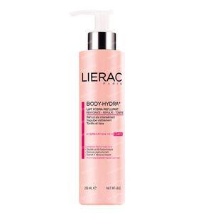 Lierac Hydra+ Lait Répulpant 200 ml