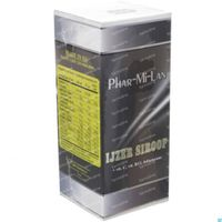 Pharm-Mi-Lan Fer -B12 -Folique 500 ml