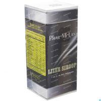 Pharm-Mi-Lan Ijzer -B12 -Folium 500 ml