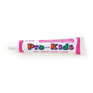 Superwhite Tandpasta Pro-Kids 75 ml