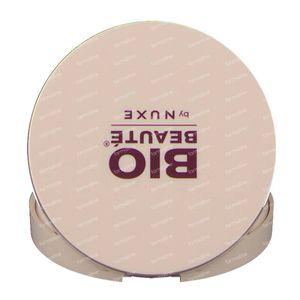 Bio Beauté BB Crème Compact Teint Medium 9 g