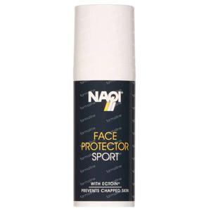 Naqi Face Care Sport 50 ml