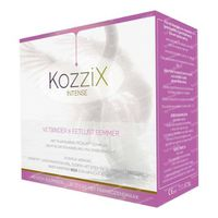 KozziX Intense 30  stift