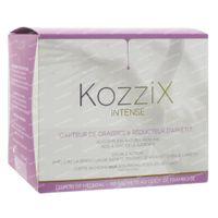 KozziX Intense 90  stift