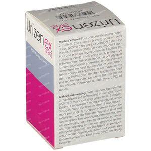 Urizen Espress 60 g powder