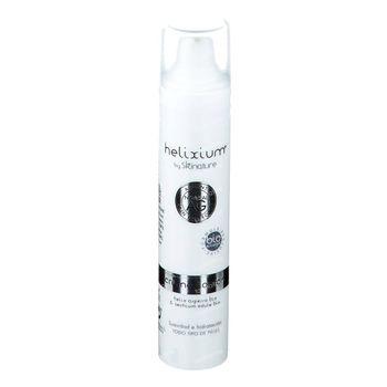 Helixium Comfort Crème Bio 50 ml