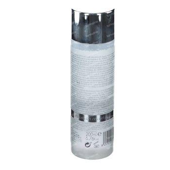 Helixium Micellair Water Bio 200 ml