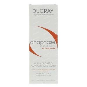 Ducray Anaphase Promo -30% 200 ml