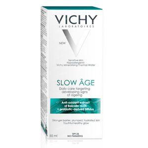 Vichy Slow Âge Fluide 50 ml