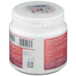 Barinutrics Multi Neutraal 240 g
