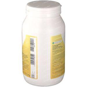 Barinutrics Nutri Total Vanille 14 stuks