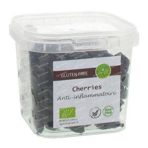 Supervoeding Cherries 140 g