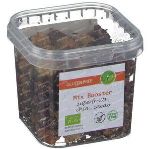 Supervoeding Mix Booster 130 g