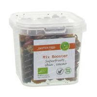 Superfood Mix Booster 130 g