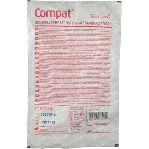 Compat Set Universal P7000+ 12267395 1 stuk