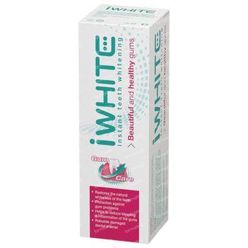 iWhite Zahnpasta Gum Care 75 ml