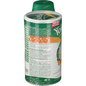 Yokebe By XLS + Shaker Gratis 500 g