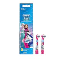Oral B Refill Eb10-2 Frozen 2 st
