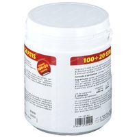 Fytostar Vitamine C-1000 Acerola 120  kaukapseln
