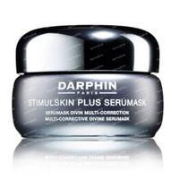 Darphin Stimulskin Plus Mehrfach Korrigierende Serumask 50 ml