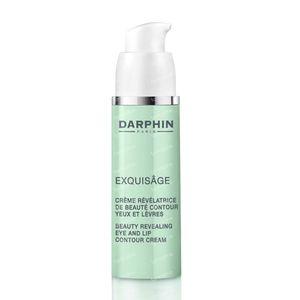 Darphin Exquisâge Beauty Revealing Lip- En Oogcontourcreme 15 ml