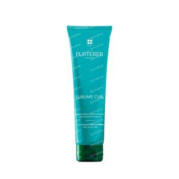 Rene Furterer Sublime Curl Balsem voor Krullend Haar 150 ml