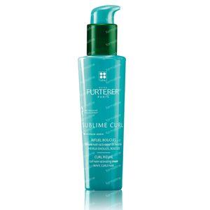 Rene Furterer Acanthe Perfect Curls Samtartigen Fluid Für Gelocktes Haar 100 ml