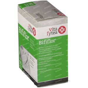 Bififlor 90 tabletten