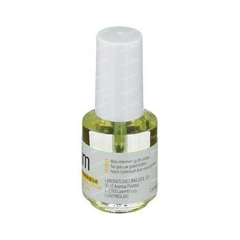 Biorga Verlim Dermatologische Nagellak 7,5 ml