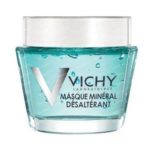 Vichy Pureté Mineraal Masker 75 ml