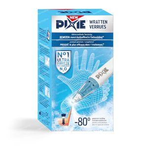 Pixie Wratten Vriesbehandeling Pen 7,05 g
