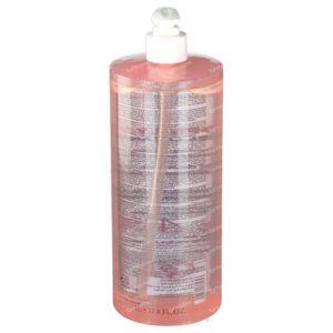 Topialyse Showergel Pump Bottle Reduced Price 1 l