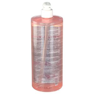 Topialyse Showergel Pump Bottle Prezzo Ridotto 1 l