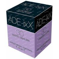 ADE-ixX 30  kapseln