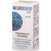 Neurodrop 10 ml solution