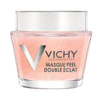 Vichy Pureté Double Glow Peel Masker 75 ml