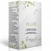 Phar Life Fe-Life 60  kapseln