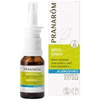 Pranarôm Allergoforce Spray Nasal 15 ml
