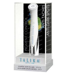 Talika Pigment Control 1 item