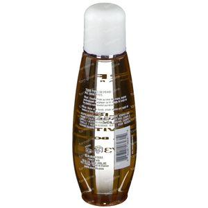 Darphin Huile Revitalisante 100 ml