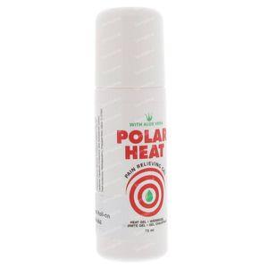 Polar Heat Roll-On 1073 75 ml